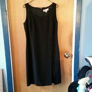 Trousers ETC NY  Black Dress size 8